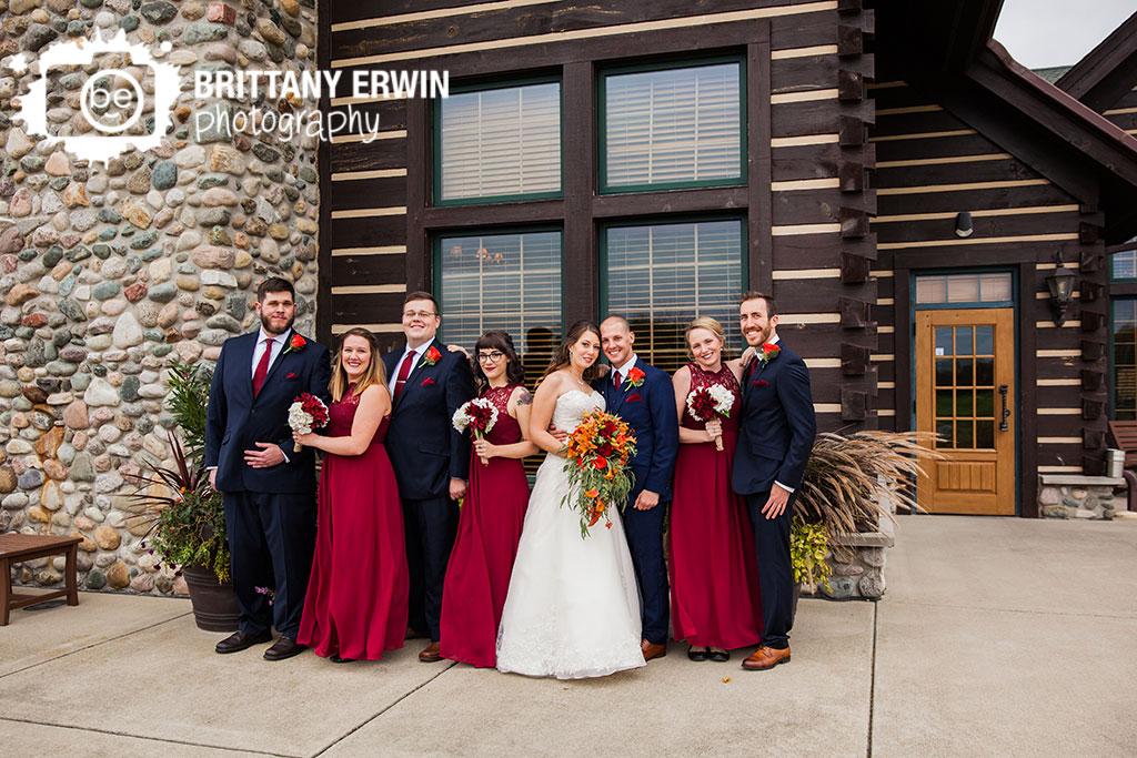 Purgatory-Golf-Club-bridal-party-group-portrait-wedding-photographer-fall-outdoor.jpg