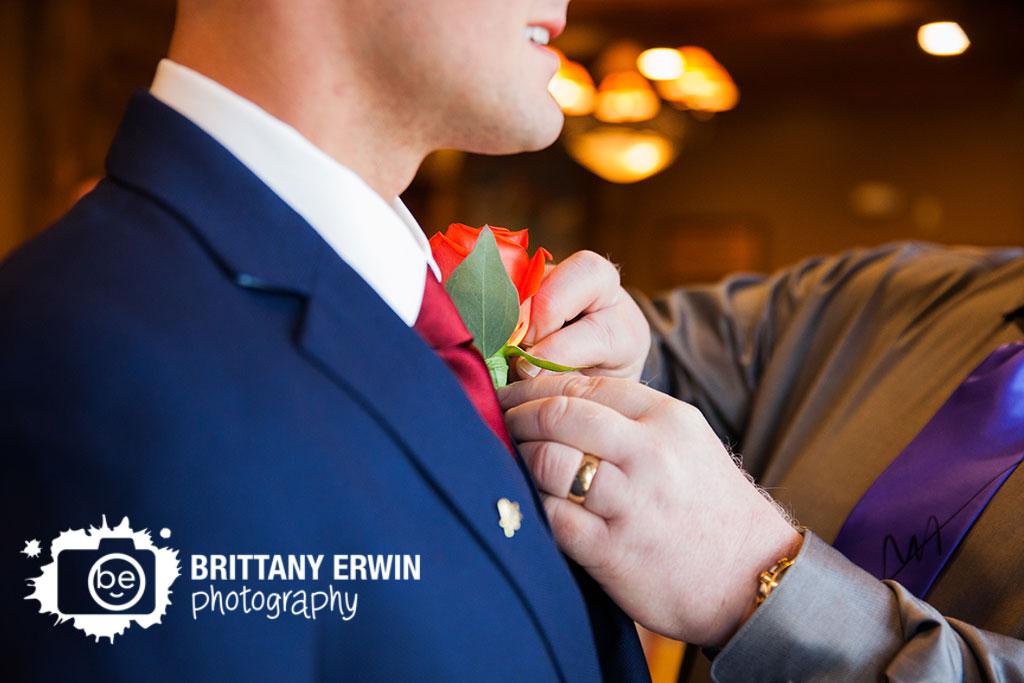 Purgatory-Golf-Club-lilly-lane-florist-boutinnere-groom-wedding-photographer.jpg