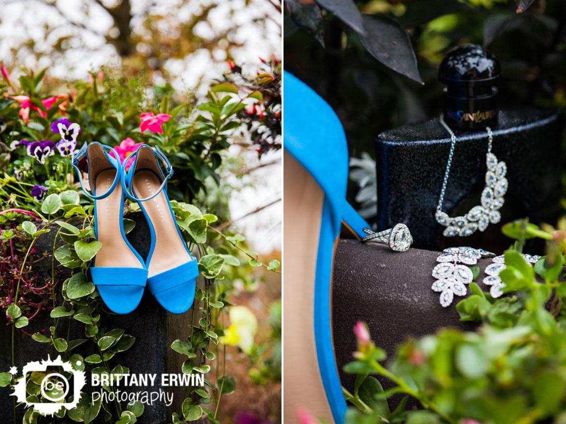 Purgatory-Golf-Club-wedding-photographer-blue-shoes-Diamonds-Direct-engagement-ring-Swarovski-earrings.jpg