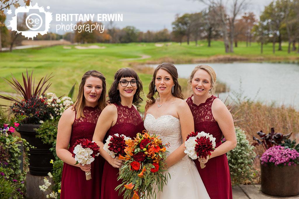 Purgatory-Golf-Club-wedding-photographer-bride-bridesmaid-group-portrait.jpg
