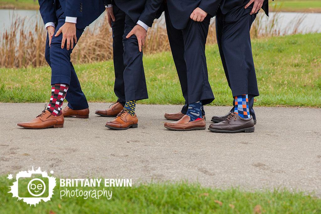 Purgatory-Golf-Club-wedding-photographer-groom-groomsmen-socks-unique.jpg