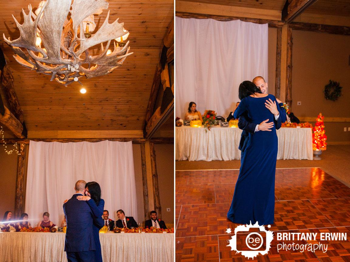 Purgatory-golf-club-wedding-photographer-Noblesville-reception-mother-son-dance.jpg