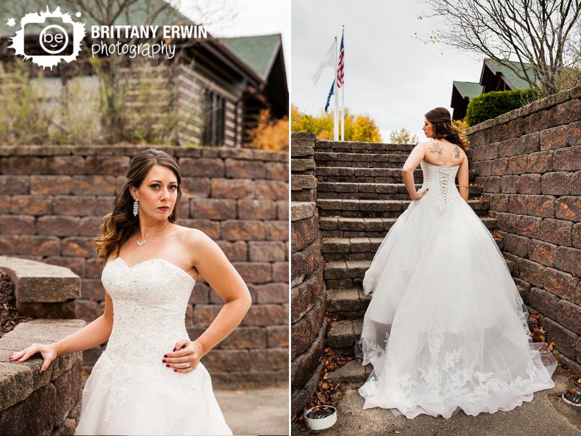 Purgatory-Golf-Club-wedding-photogrpaher-bride-swarovski-necklace-earrings.jpg