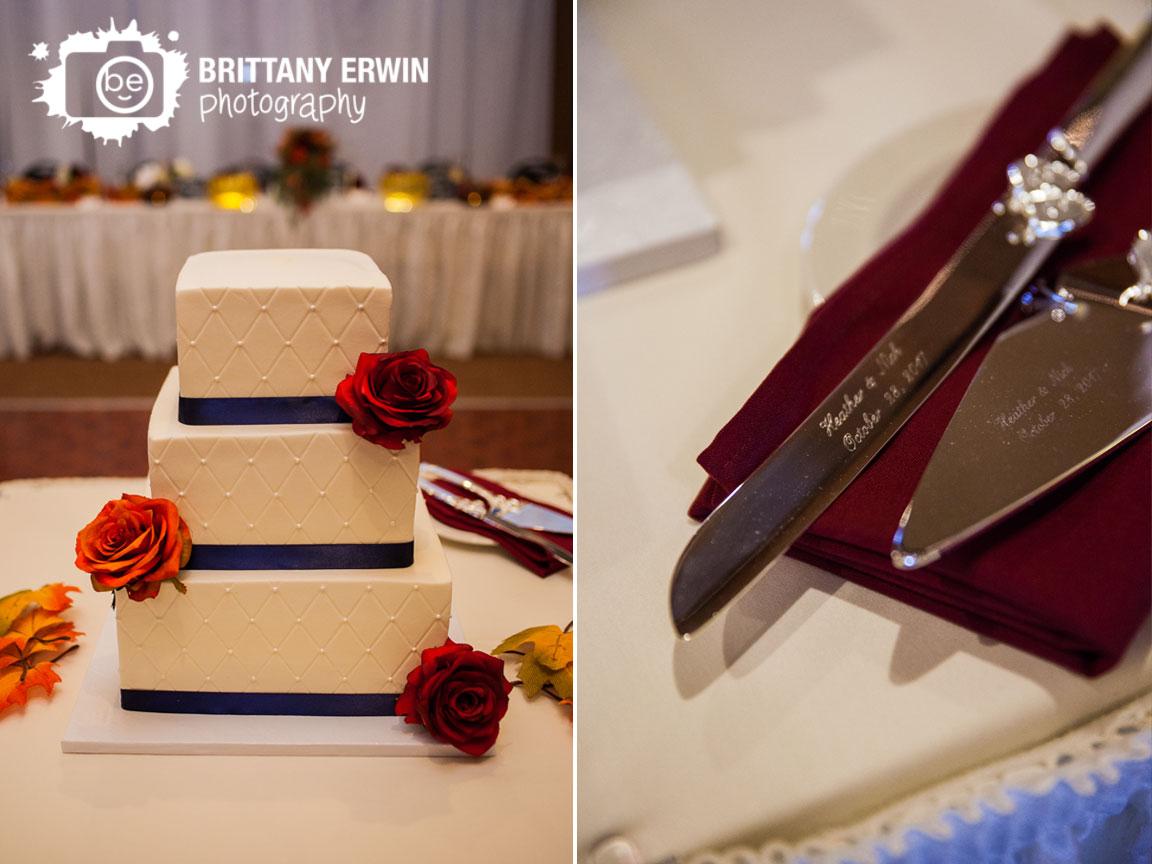 Purgatory-Golf-Club-wedding-reception-photographer-fall-leaf-cake-knife-server-engraved.jpg