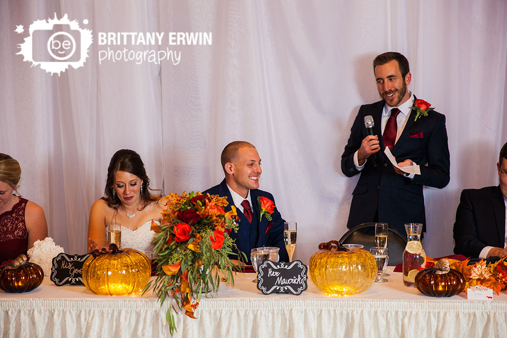 Purgatory-Golf-Club-wedding-reception-photographer-Noblesville-best-man-toast.jpg