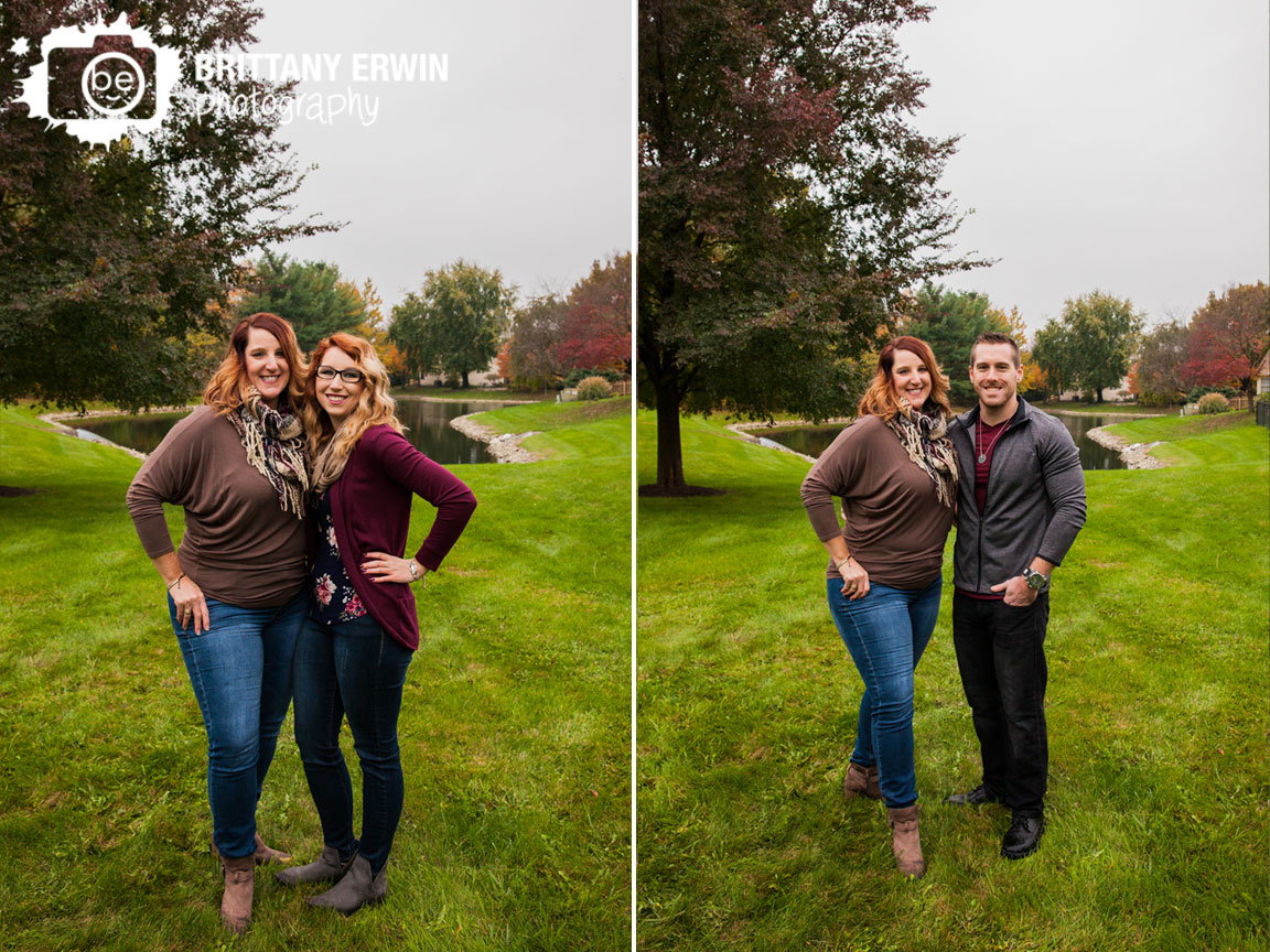 Indianapolis-portrait-photographer-family-mother-daughter-son-pond-outdoor-fall-portrait.jpg