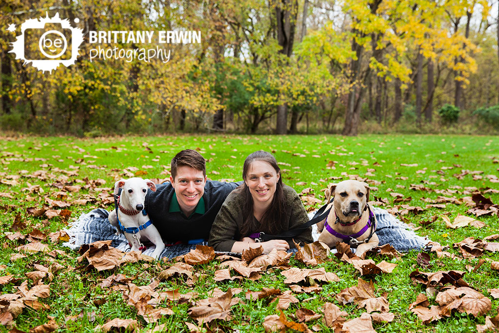 Fort-Harrison-state-park-couple-blanket-engagement-portrait-photographer-fall.jpg