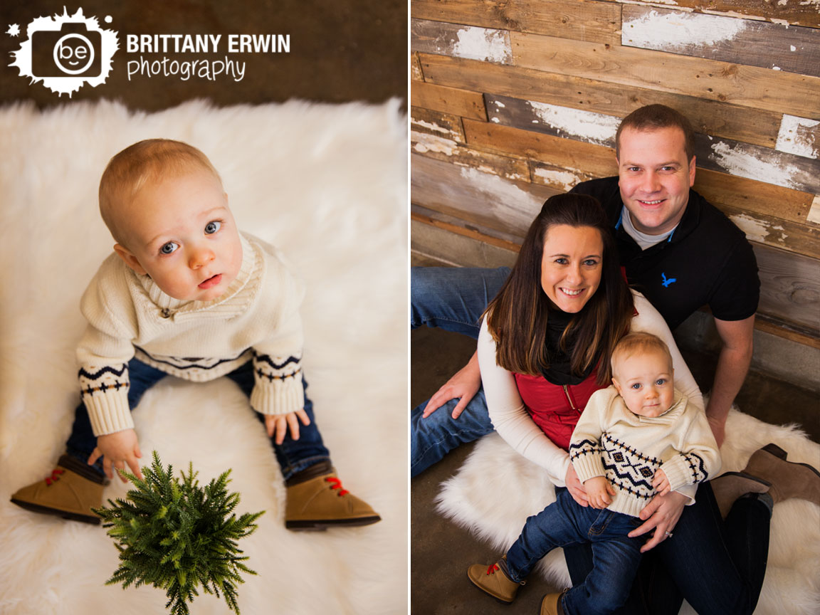 Indianapolis-christmas-portrait-studio-photographer-baby-boy-decorate-tree.jpg