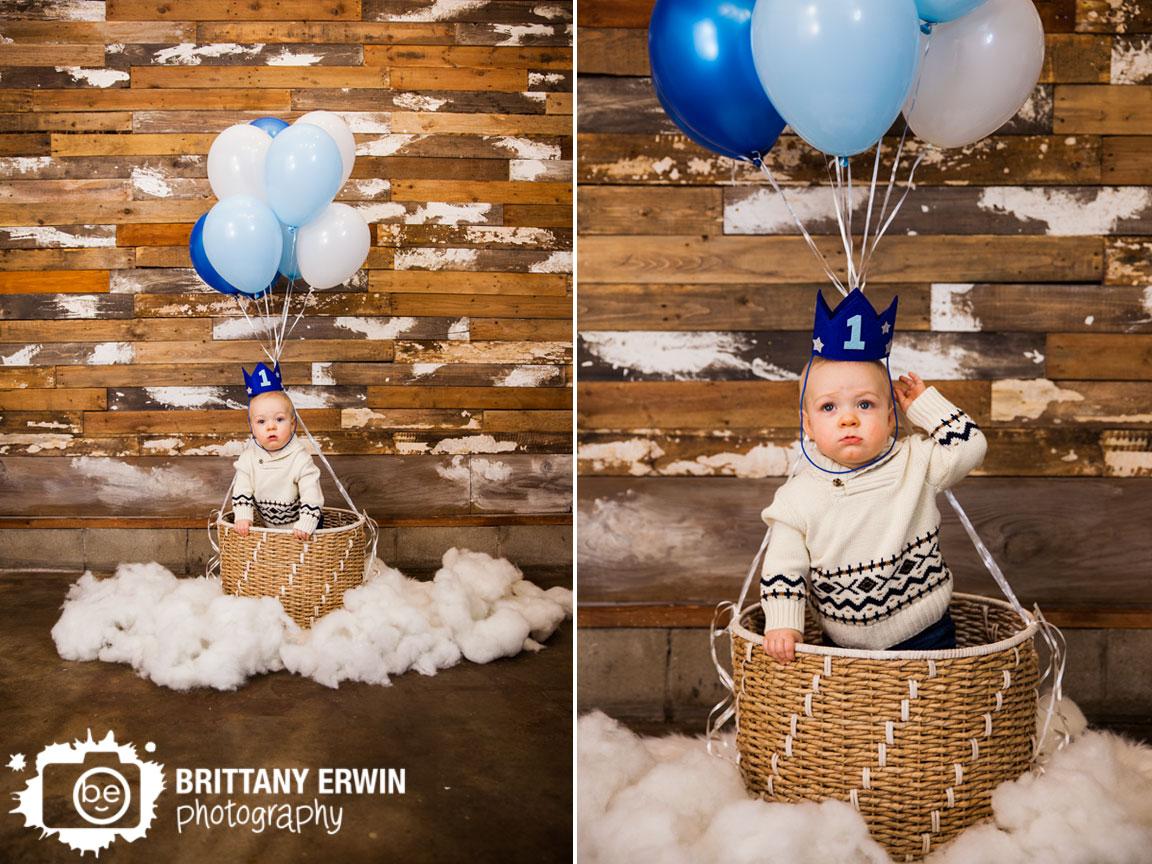 Indianapolis-studio-portrait-photographer-boy-balloon-ride-blue-crown-birthday.jpg