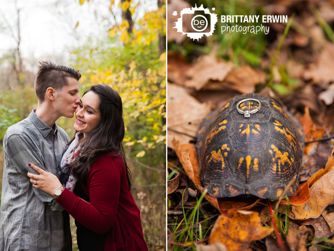 Indianapolis-outdoor-fall-engagement-box-turtle-ring-detail-adventure.jpg