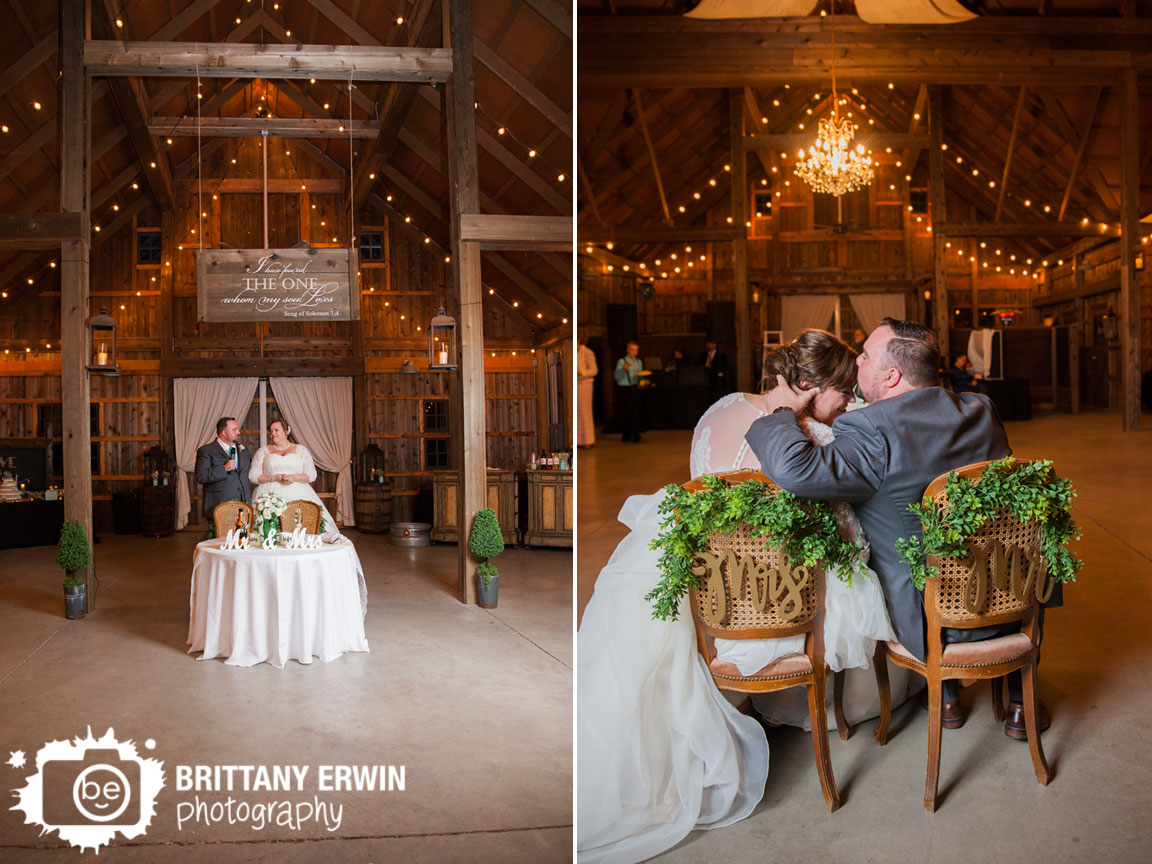 Barn-at-Kennedy-Farm-reception-photographer-mr-mrs-chair-back-welcome-by-groom.jpg