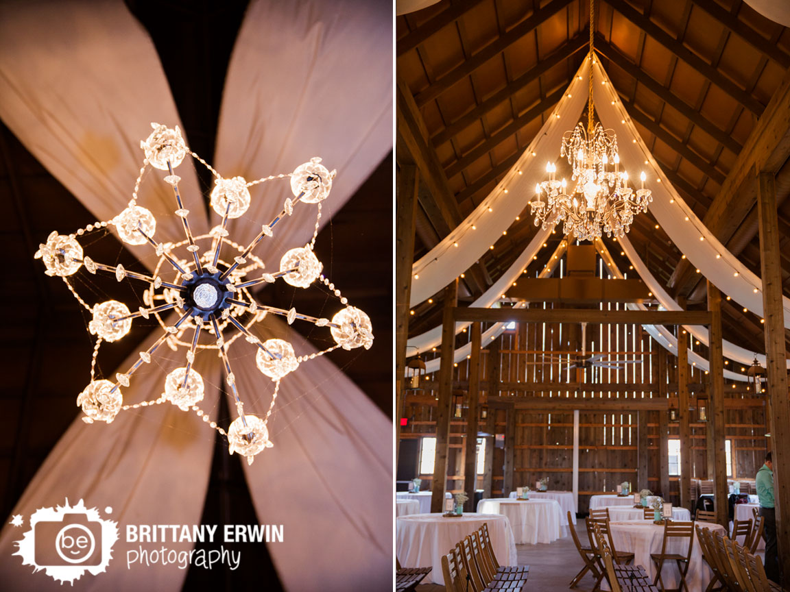Barn-at-Kennedy-Farm-wedding-photographer-reception-setup-venue.jpg