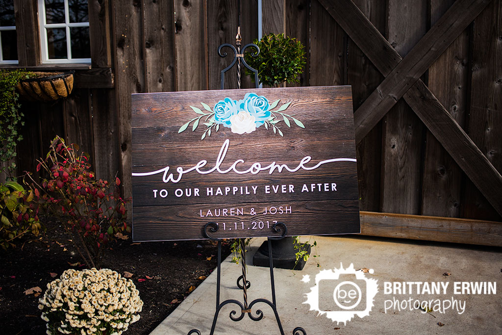 Barn-at-Kennedy-Farm-wedding-photographer-welcome-sign-happily-ever-after.jpg