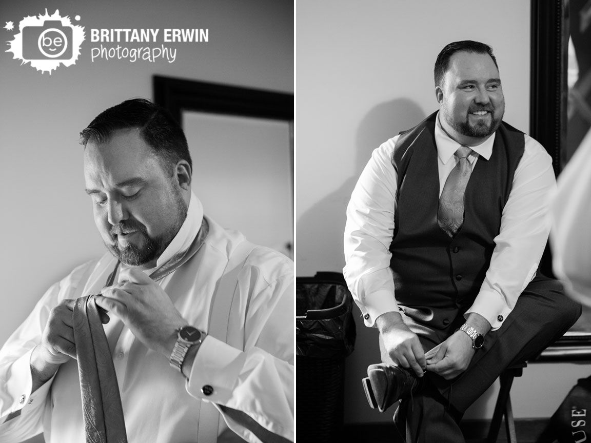 Groom-getting-ready-Barn-at-Kennedy-Farm-wedding-photographer.jpg