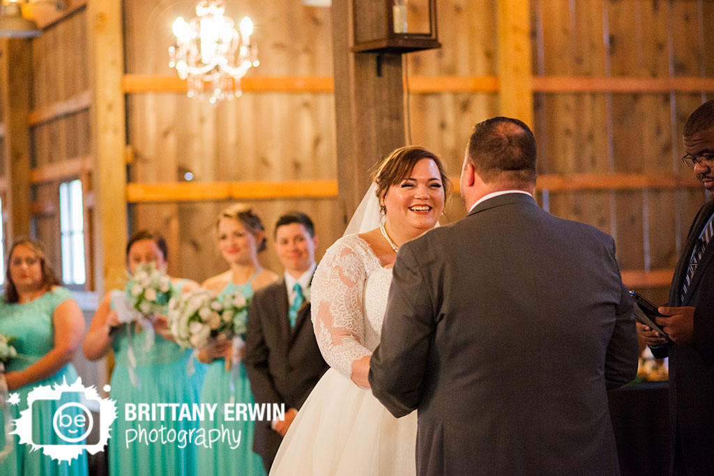 Lizton-Indiana-Barn-at-Kennedy-Farm-wedding-ceremony-photographer-bride-reaction.jpg