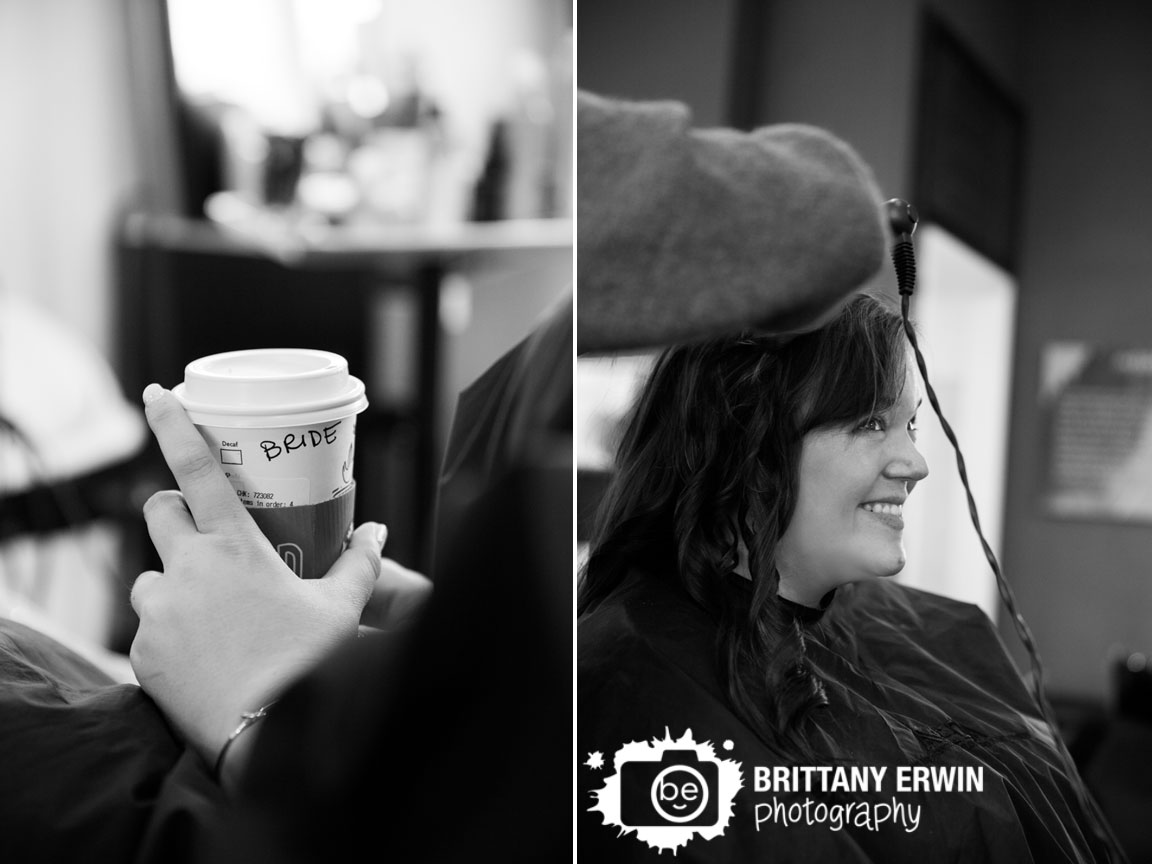 Sage-a-salon-wedding-photographer-bride-starbucks-cup-curling-iron.jpg