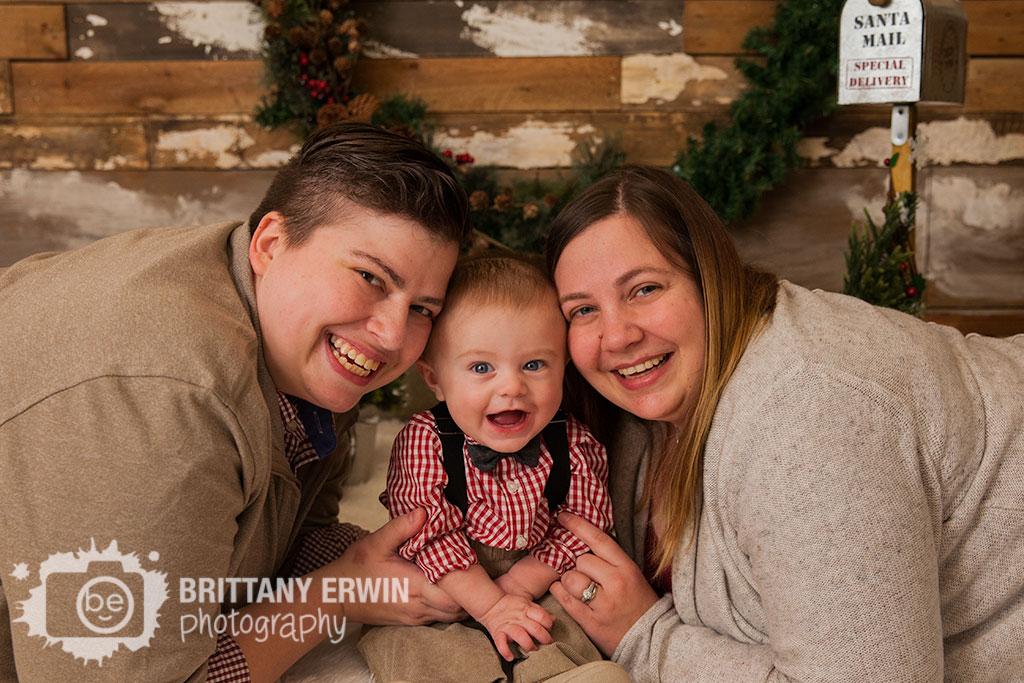 Indianapolis-studio-mini-christmas-portrait-photographer-family-baby-boy.jpg