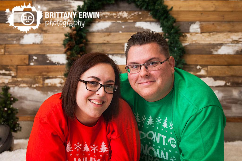 Indianapolis-studio-portrait-photographer-christmas-couple.jpg