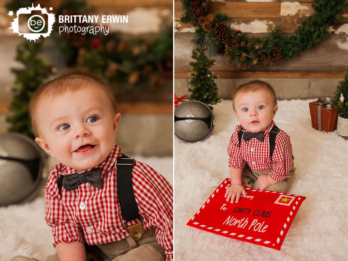 Speedway-Indiana-christmas-mini-session-baby-boy-studio-photographer.jpg