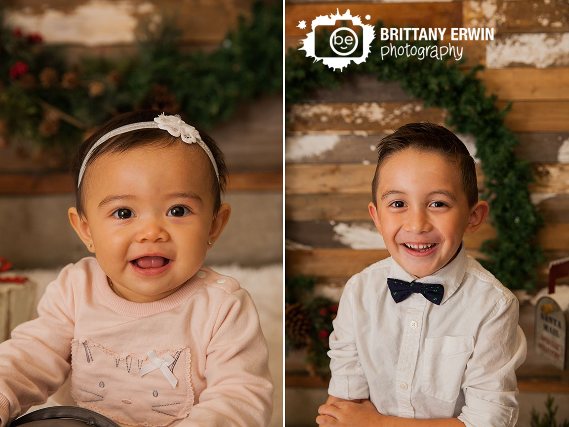 Speedway-Indiana-christmas-mini-session-baby-girl-big-brother.jpg