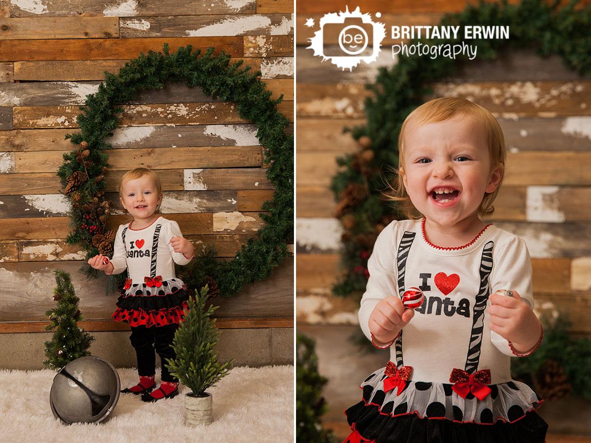 Speedway-Indiana-studio-christmas-i-love-santa-baby-girl.jpg