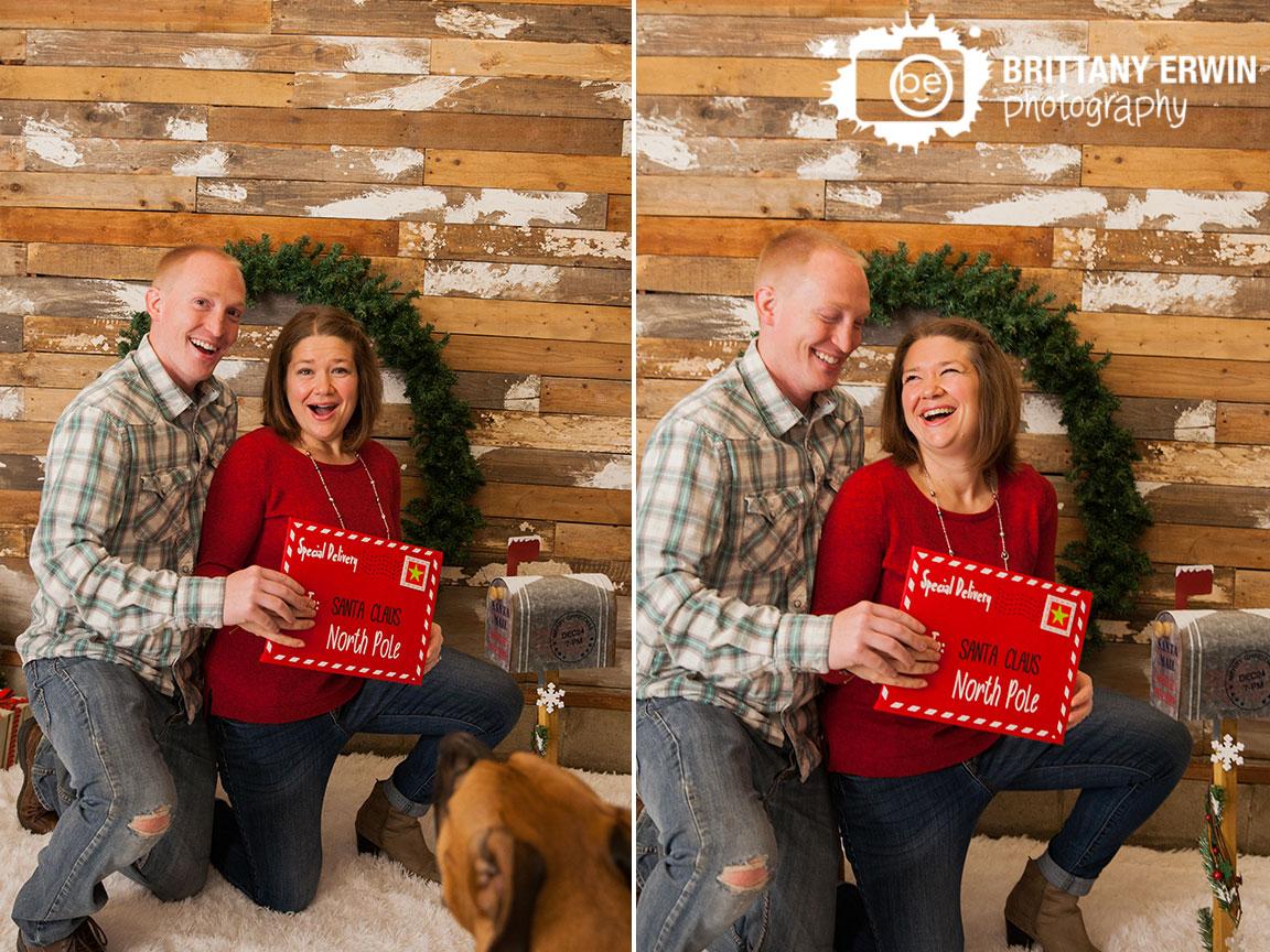 Speedway-Indiana-christmas-mini-session-photographer-dog-boxer-laughing-couple.jpg