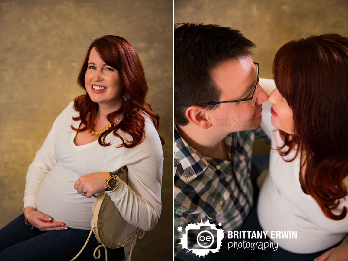 Speedway-Indiana-maternity-portrait-photographer-couple-canvas-hand-painted-backdrop.jpg