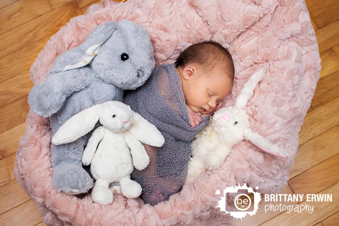 Newborn-baby-girl-bunny-rabbit-easter-sleepy-studio-photographer.jpg