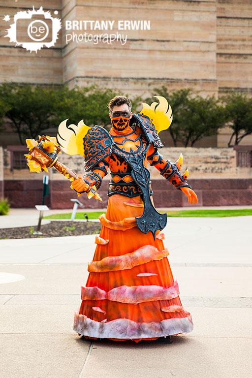 Downtown-indianapolis-portrait-photographer-wow-boss-costume-maker-eiteljorg.jpg