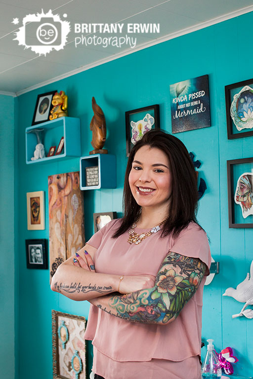 Greenwood-Indiana-salty-siren-tattoo-owner-artist-lenny-photographer.jpg
