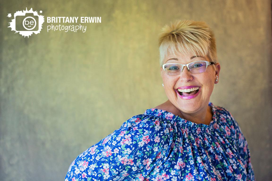 Indianapolis-studio-portrait-photographer-headshot-marry-me-in-indy-victoria-canvas-backdrop.jpg