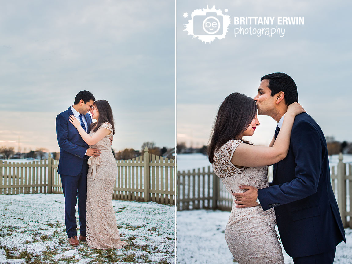 Indianapolis-on-location-backyard-elopement-photographer-couple-in-snow-foreheads-romantic-winter.jpg