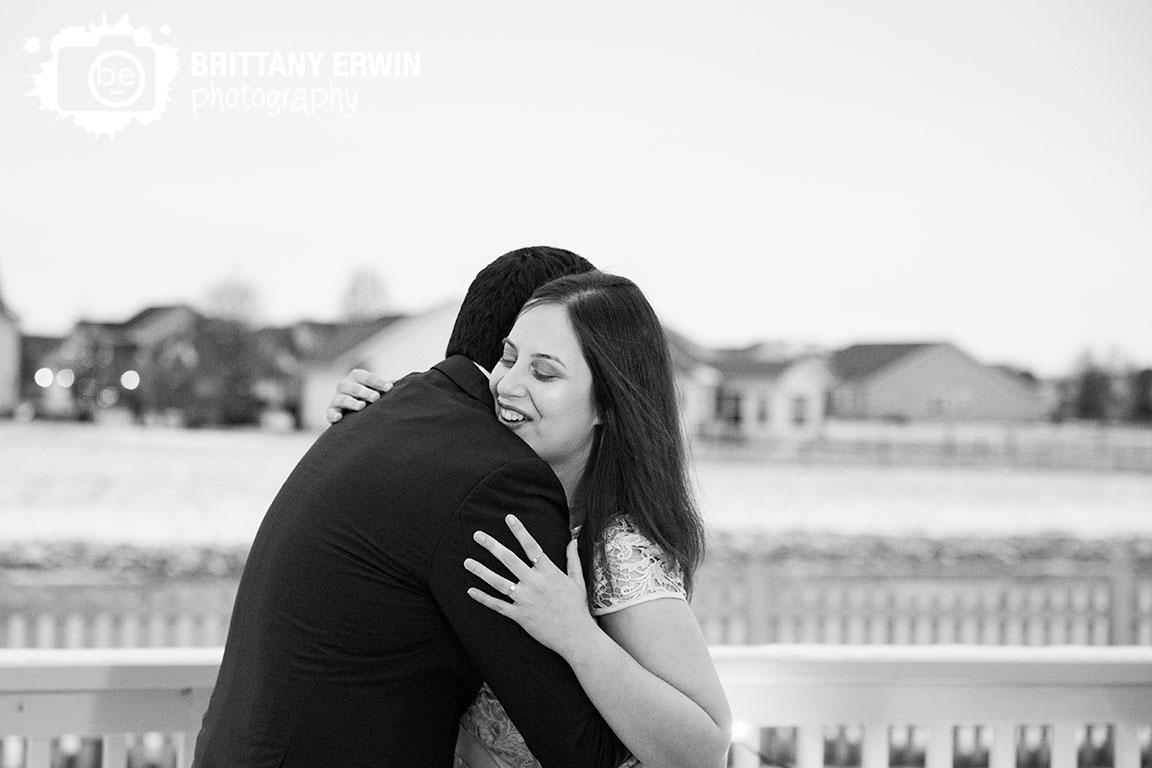 Backyard-brownsburg-Indiana-elopement-photographer-couple-hug-man-and-wife-ceremony.jpg