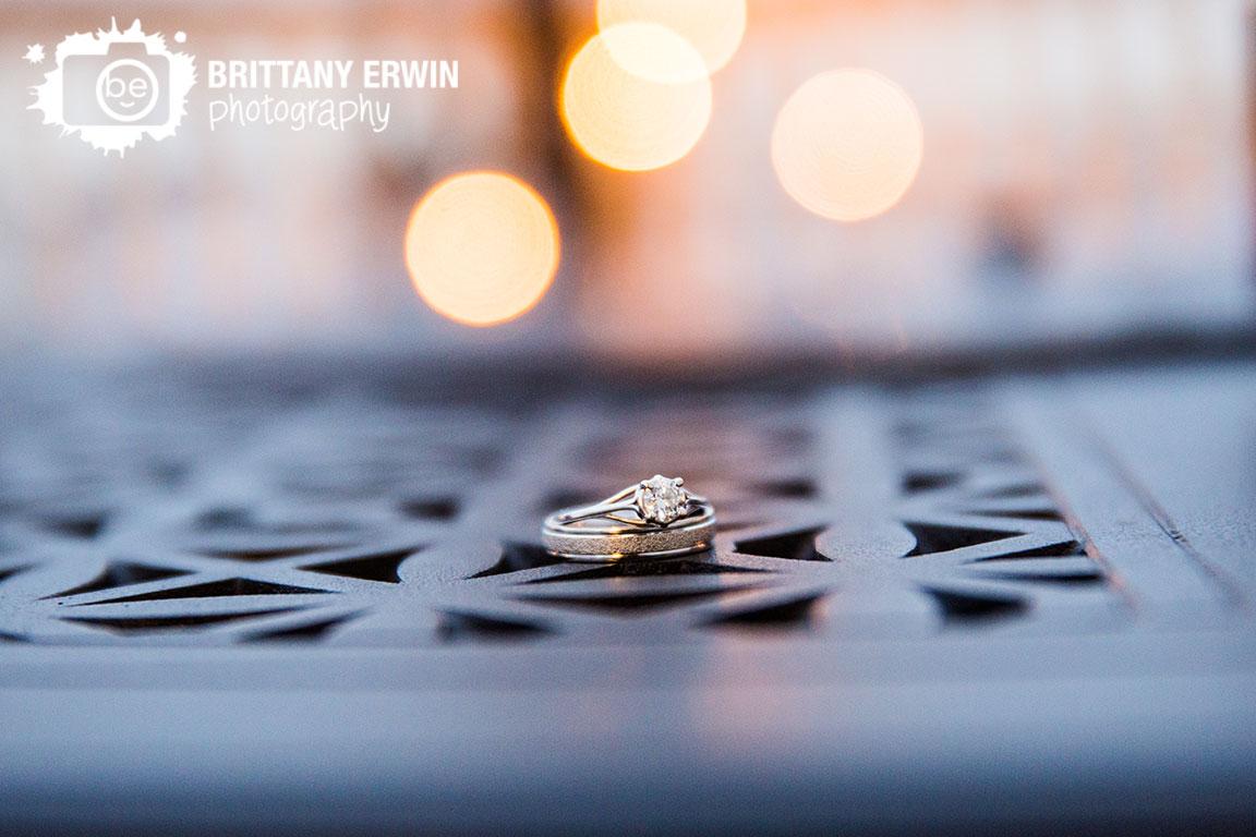 Backyard-elopement-photographer-brownsburg-Indiana-wedding-ring-band-detail.jpg