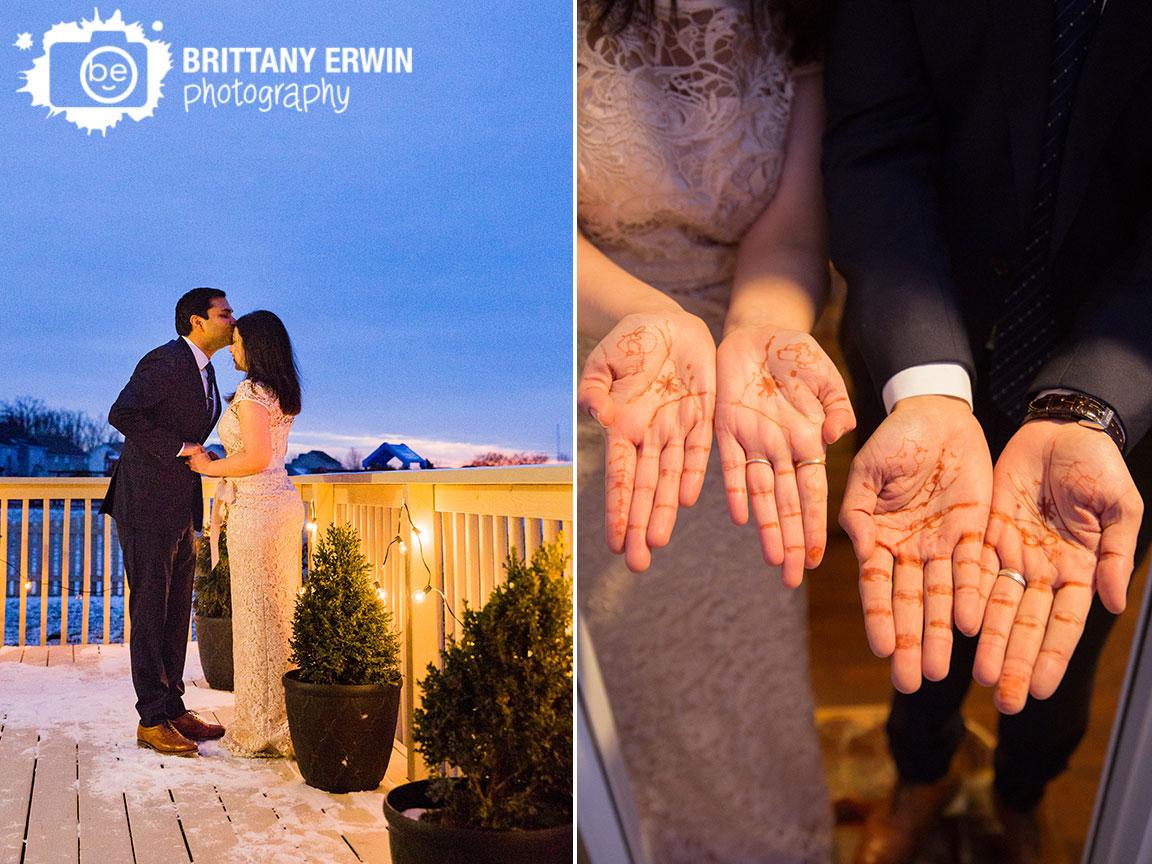 Brownsburg-Indiana-backyard-elopement-hand-drawn-henna-outdoor-winter-ceremony.jpg