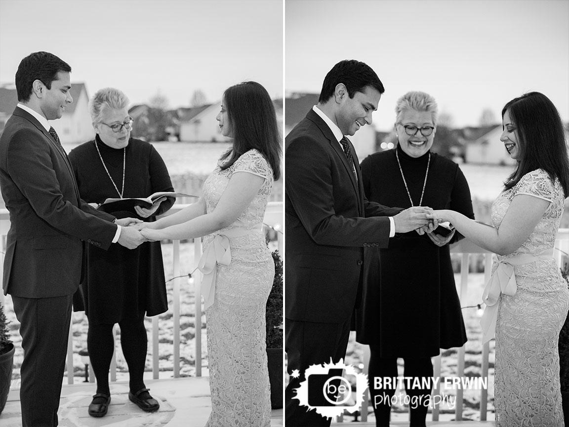 Brownsburg-wedding-ceremony-for-backyard-elopement-marry-me-in-indy-couple-winter.jpg