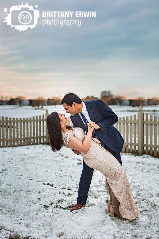 Brownsburg-Indiana-elopement-backyard-photographer-snow-winter-ceremony-couple.jpg