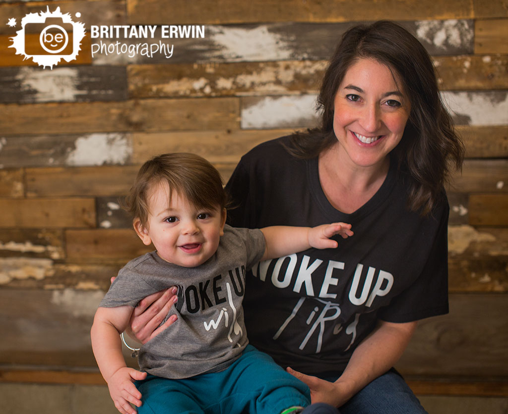 Indianapolis-portrait-studio-photographer-mother-son-woke-up-wild-tired-tshirt-portrait.jpg