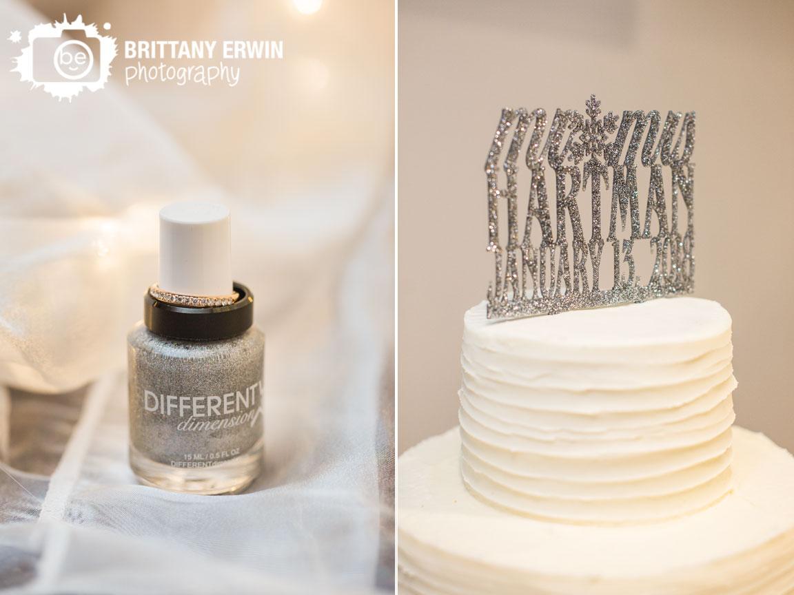 Different-dimension-nail-polish-wedding-custom-ring-mens-band-matching-cake-topper.jpg