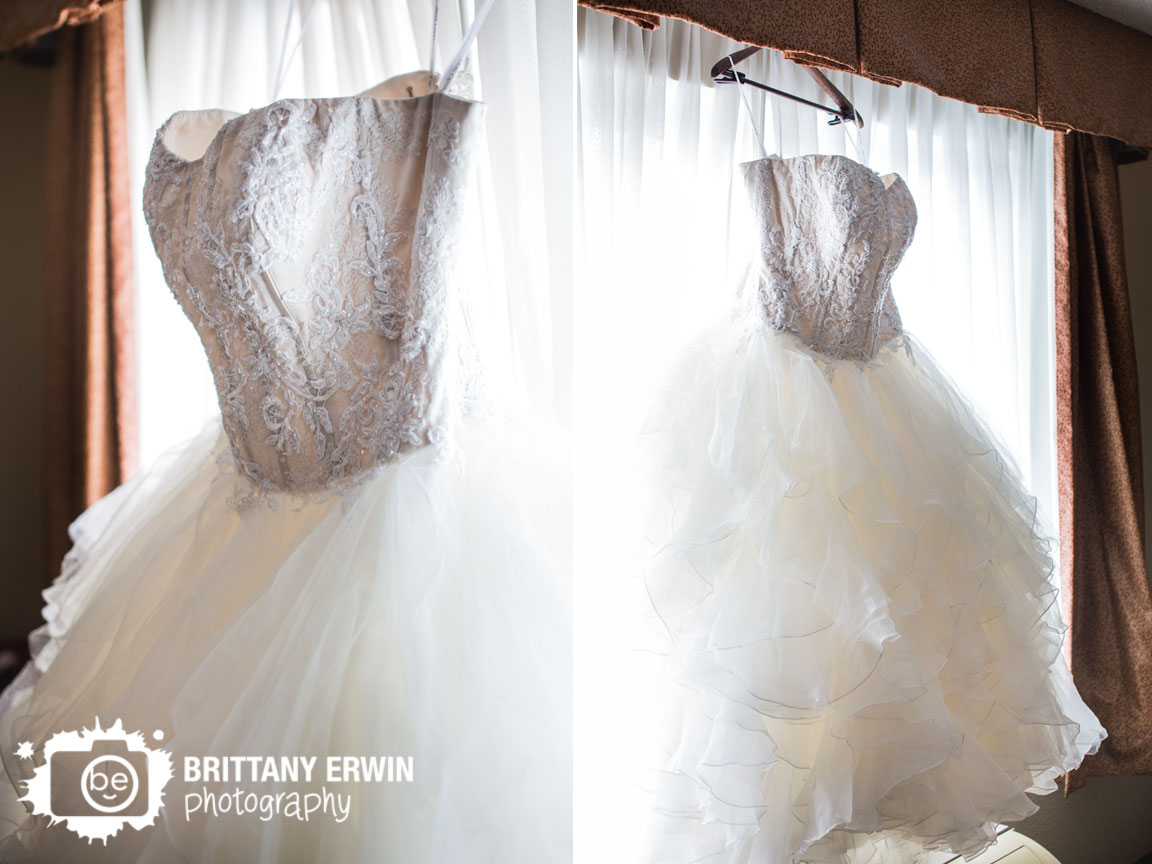 Indianapolis-bridal-gown-wedding-dress-oleg-cassini-lace-tulle.jpg