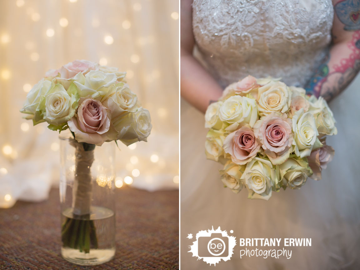 Indianapolis-bride-holding-rose-bouquet-with-twinkle-light-curtain-photographer-ricks-cafe-boatyard.jpg