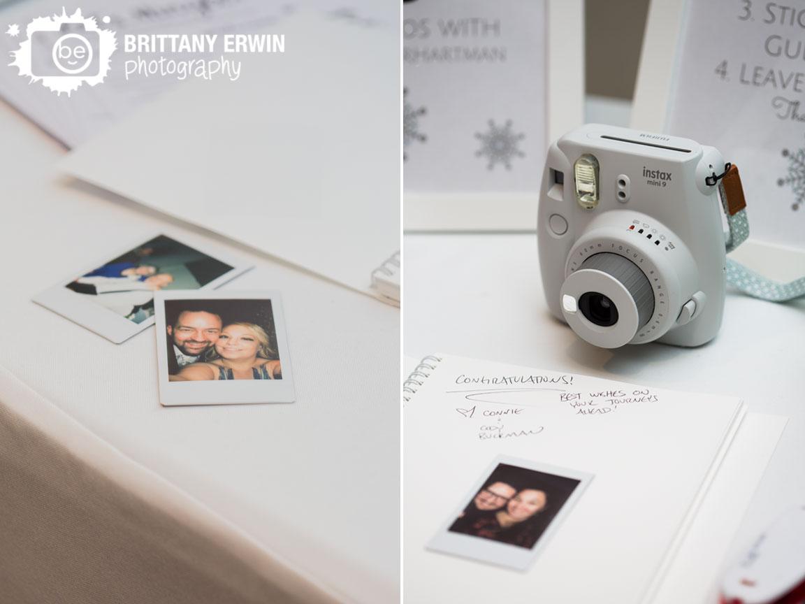 Indianapolis-wedding-photographer-polaroid-guest-book-instant-film-ricks-cafe-boatyard.jpg