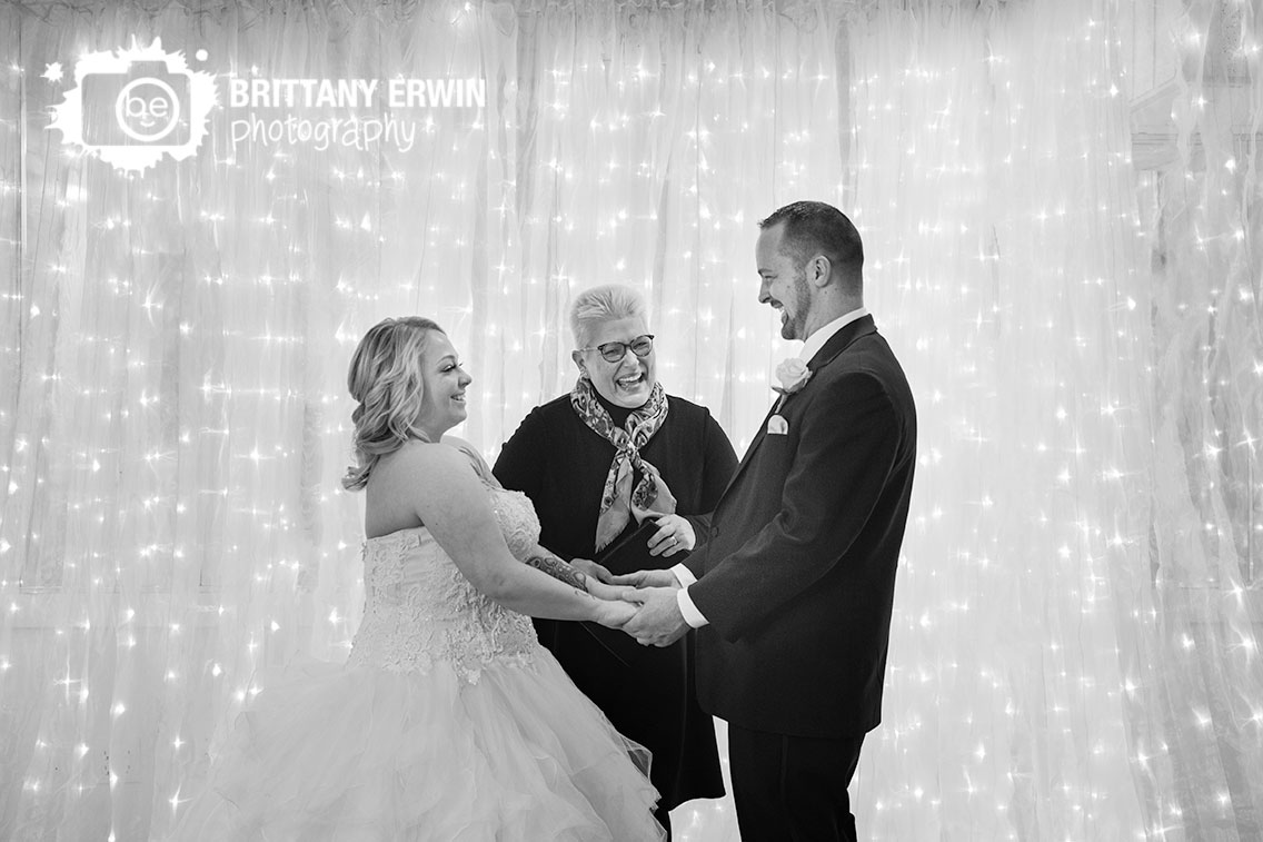 Indianapolis-wedding-photographer-ricks-cafe-boatyard-twinkle-light-wall-marry-me-in-indy.jpg