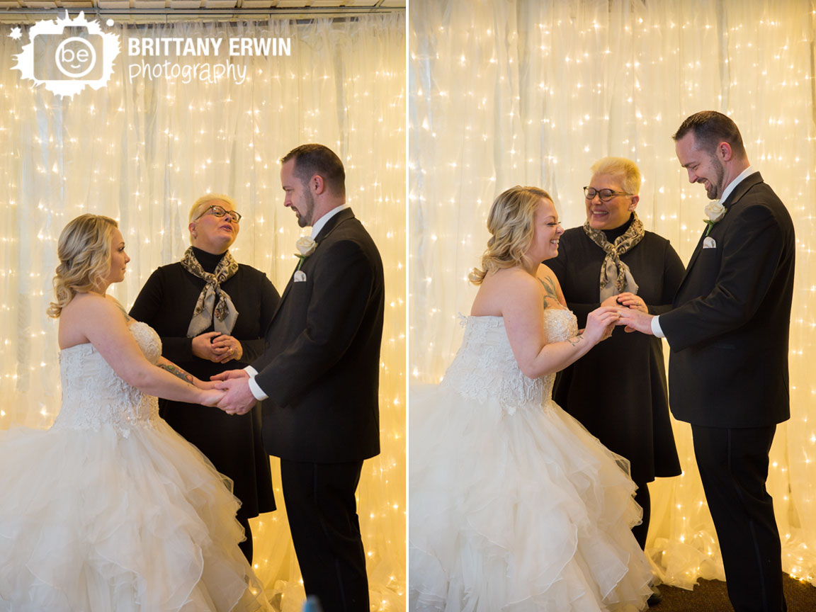 Indianapolis-wedding-photographer-winter-ceremony-marry-me-in-indy-ricks-cafe-boatyard.jpg
