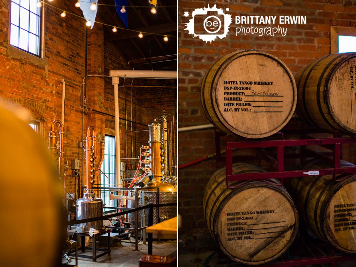 Fountain-Square-hotel-tango-artisan-distillery-barrel-proverbial-grounds-brunch.jpg