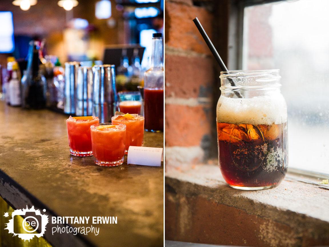Indianapolis-brunch-at-hotel-tango-vegan-chef-root-beer-cocktails.jpg