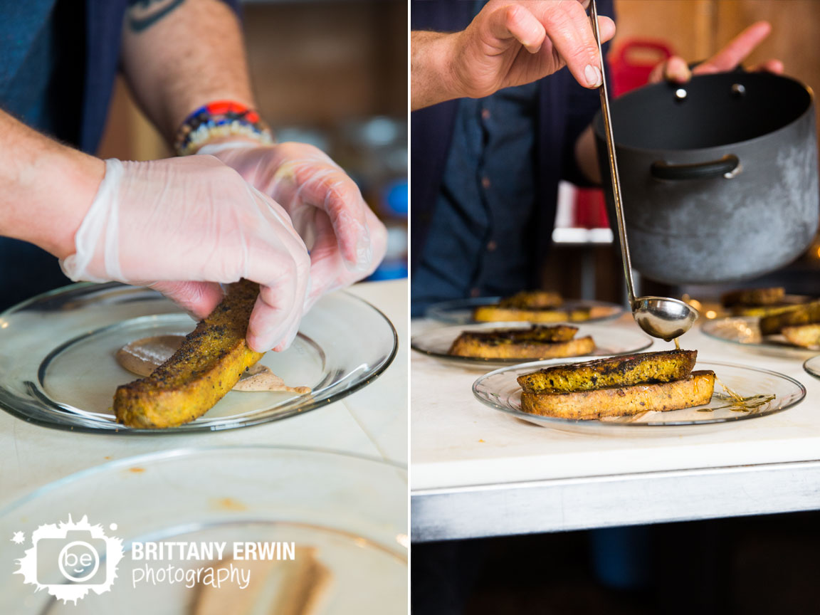 Indianapolis-food-photographer-brunch-hotel-tango-vegan-chef-proverbial-grounds-french-toast.jpg