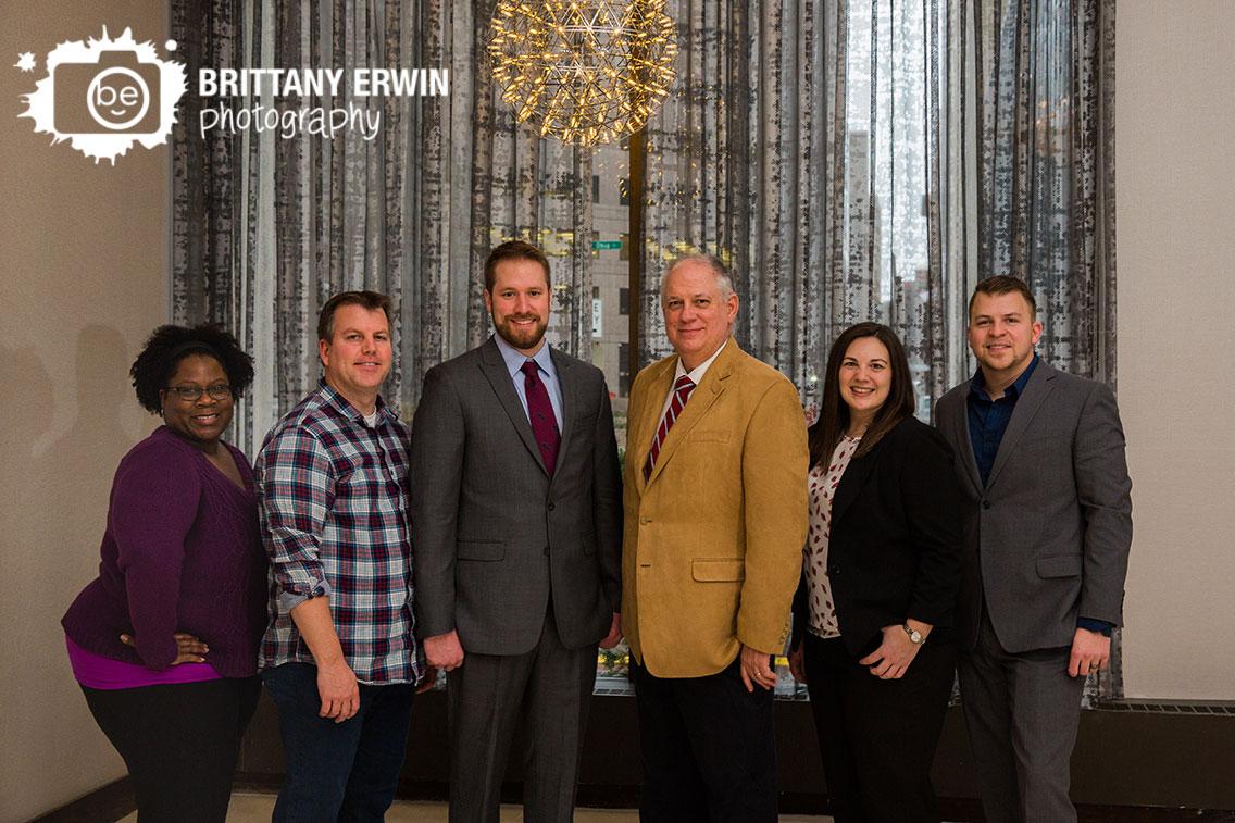 Indiana-biomedical-society-board-members-group-photo-sheraton-hotel.jpg