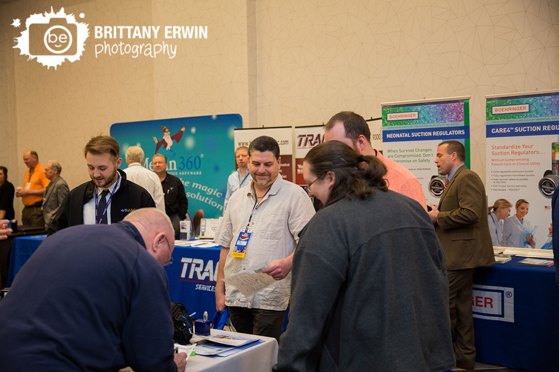 Indiana-biomedical-society-downtown-Indianapolis-vendor-booth-event-photographer.jpg