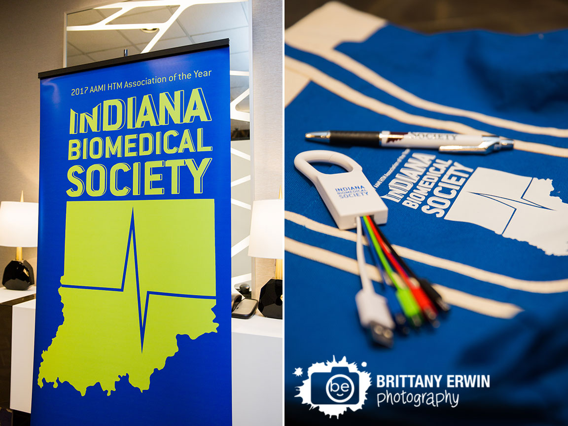 Indiana-biomedical-society-conference-sheraton-downtown-hotel-photographer-event.jpg
